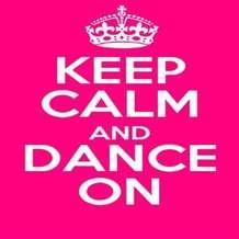 Keep-calm-and-dance-on-1363556894