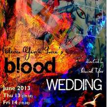 Blood-wedding-1367354908