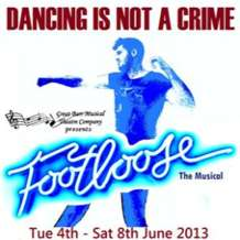 Footloose-1370458188