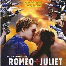 Cinema-romeo-juliet-1386417834