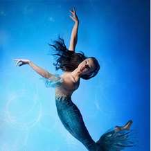 The-little-mermaid-1386455802