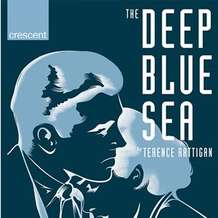 The-deep-blue-sea-1388877816