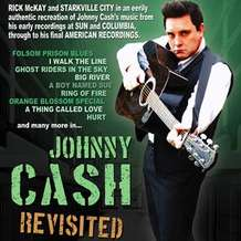 Johnny-cash-revisited-1406493637