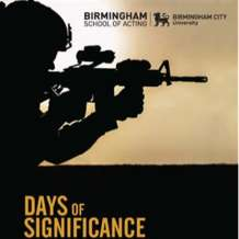 Days-of-significance-1412536010