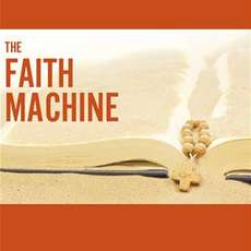 The-faith-machine-1420495281