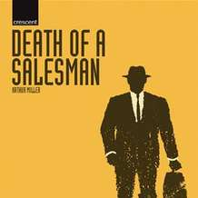 Death-of-a-salesman-1428478085