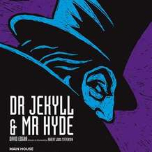 Dr-jekyll-and-mr-hyde-1428478267