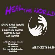 Heal-the-world-1457863458