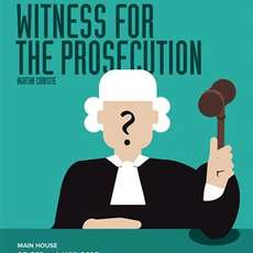 Witness-for-the-prosecution-1463828595