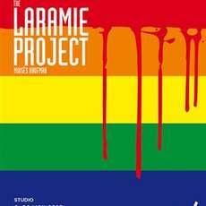 The-laramie-project-1463830147