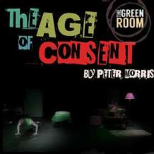 The-age-of-consent-1468705193