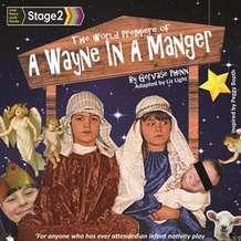 A-wayne-in-a-manger-1468740871