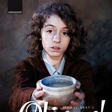 Oliver-the-musical-1474792250