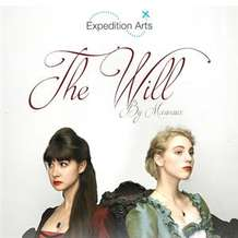 The-will-1480715375
