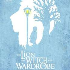 The-lion-the-witch-and-the-wardrobe-1480759968