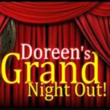 Doreen-s-grand-night-out-1487020219