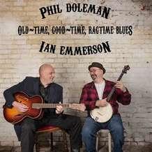 Phil-doleman-ian-emmerson-1489955571