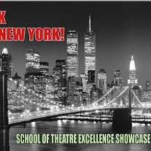 New-york-new-york-1489956264