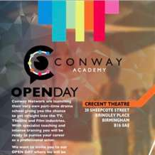 Conway-acadeny-open-day-1500800762