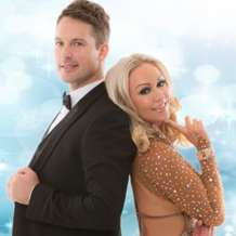 An-evening-with-kristina-rihanoff-tristan-macmanus-1500801662