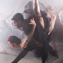 Ballet-central-1511901570