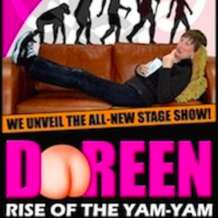 Doreen-the-rise-of-the-yam-yam-1515359166