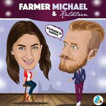 Farmer-michael-kathleen-live-in-birmingham-1516993924