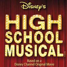 High-school-musical-1516995135