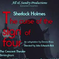 Sherlock-holmes-the-curse-of-the-sign-of-four-1516995953