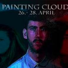 Painting-clouds-1538738799