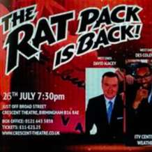 The-rat-pack-1551180647