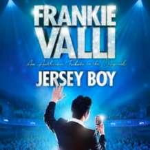 Frankie-valli-the-original-jersey-boy-1562786910
