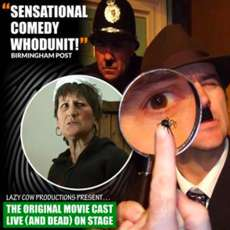 Inspector-drake-and-the-black-widow-1566212188