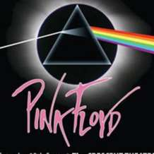 The-darkside-of-pink-floyd-1575021336