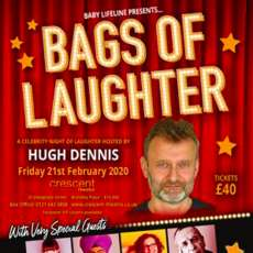 Bags-of-laughter-1576492316