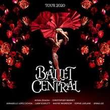 Ballet-central-tour-1580483729