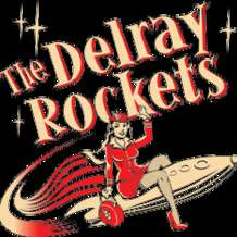 The-delray-rockets-1353964386
