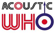 Acoustic-who-1496478180