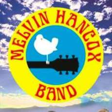 The-melvin-hancox-band-1577041475