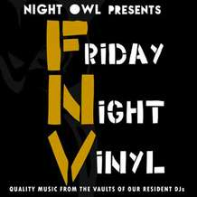 Friday-night-vinyl-1399236640