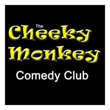 The-cheeky-monkey-comedy-club-1482575909