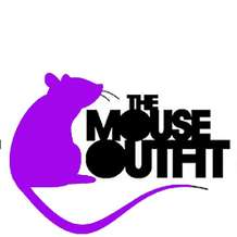 Mouse-outfit-soundsystem-at-scratch-club-s-10th-birthday-1490302316
