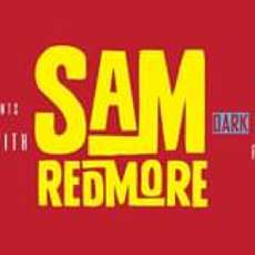 An-evening-with-sam-redmore-1491331677