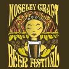 Moseley-craft-beer-festival-1498895283