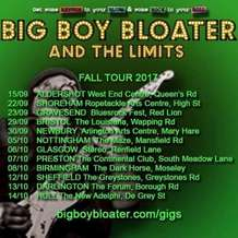 Big-boy-bloater-and-the-limits-1503869644