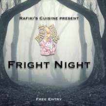 Rafiki-s-fright-night-1507753986