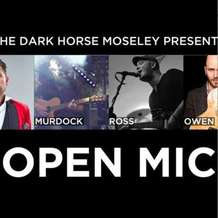 Open-mic-jam-sessions-1514408054