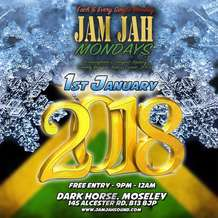 Jam-jah-mondays-1514408368