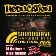 Heducation-soundwave-festival-launch-party-1520795210