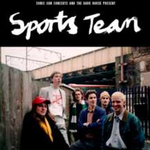 Sports-team-mass-house-1524599588